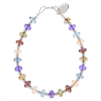 Carrie Elspeth Harvest Moons Bracelet