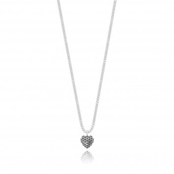 Joma Jewellery Millie Necklace