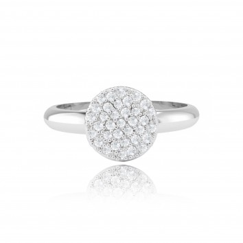 Joma Jewellery Skylar Ring