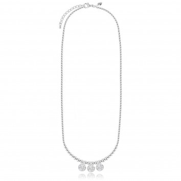 Joma Jewellery Avianna Necklace