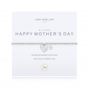 Joma Jewellery A Little Mothers Day